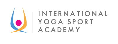 internationalyogasportacademy.org