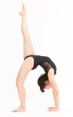 yogasportweekendcamp